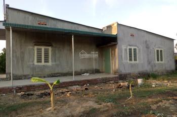 Bán đất rẫy gần khu dân cư tại xã Phú Ngọc, huyện Định Quán, tỉnh Đồng Nai