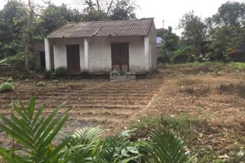 Bán rẻ mảnh đất 75% thổ cư tại Lâm Sơn, Lương Sơn, Hòa Bình