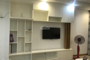 Cần cho thuê chung cư Res 3, đườngNguyễn Lương Bằng, diện tích 72m2, thiết kế 2 phòng ngủ, 2VS