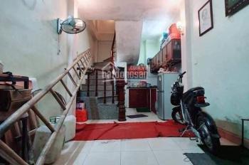 Siêu phẩm bán gấp nhà phố Nguyễn Văn Trỗi, sổ đỏ, 27m2 chỉ 2,25 tỷ. LH: 0985022265