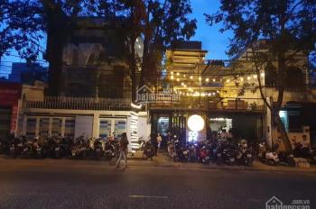 Mặt bằng khu bàn cờ, trung tâm TP Nha Trang, lô góc ngang 11m cực hiếm