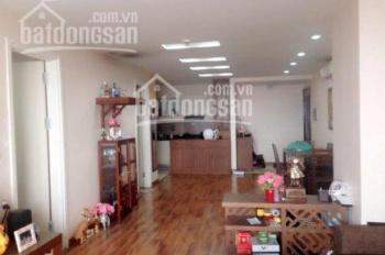 Cho thuê căn hộ Mipec 229 Tây Sơn, 2PN, full nội thất
