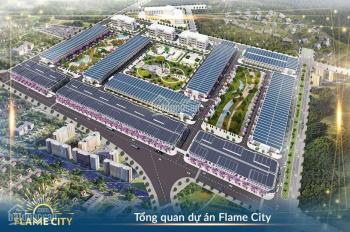 Đất nền đô thị Hà Huy Tập trung tâm Buôn Ma Thuột Daklak 0828357456 Mr Đạt