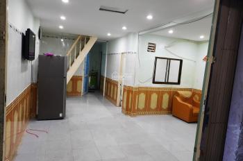 Cần bán nhà kiệt 2 tầng đường Hoàng Diệu, Đà Nẵng, giá chỉ 2,2 tỷ