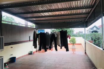 Bán nhà mặt đường Trường Chinh, Kiến An, Hải Phòng. Giá 8 tỷ