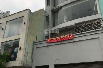 Cho thuê nhà MT đường Cộng Hòa, P. 12, Tân Bình