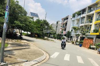 Ngân hàng thông báo thanh lý 30 nền đất KDC Tên Lửa Mở Rộng, gần BX Miền Tây