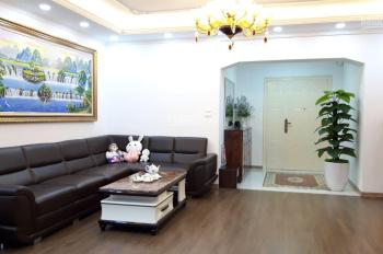 Chính chủ bán căn hộ tòa nhà CT1 KĐT Mỹ Đình Sông Đà - Sudico