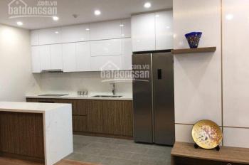 Chỉ với 1,3 tỷ sở hữu ngay căn hộ cao cấp trung tâm quận Hoàng Mai, giá đợt 1, hỗ trợ lãi suất 0%