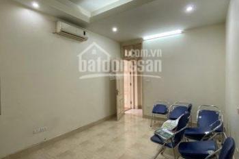 Chính chủ cho thuê phòng ở vip 18m2 giá 2,5 triệu/th điều hòa, nóng lạnh 139 Mỹ Đình - Phạm Hùng