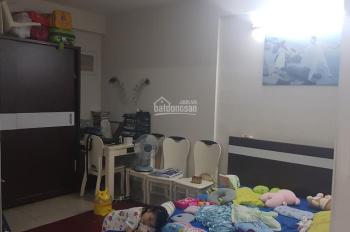 Bán căn hộ Ehome 3 Bình Tân 1PN, 50m2, full nội thất, giá 1 tỷ 440