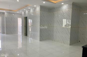 Cho thuê căn hộ mới bàn giao, Đại Thành, DT 95m2 3PN 2WC, giá 8 triệu/th. Liên hệ: Hiếu 0932192039