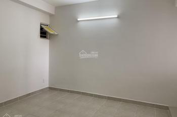 Bán căn hộ Ehome 3 Bình Tân 64m2 nhà trống, giá 1 tỷ 660