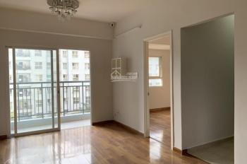 Cho thuê căn hộ Ehome 3 Bình Tân nhà trống giá 6tr5 có balcony