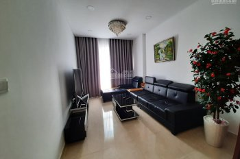 Cho thuê căn hộ The Golden Star Quận 7, 2 phòng ngủ 68m2 - Hotline: 0932 879 032 Mr.Ngân