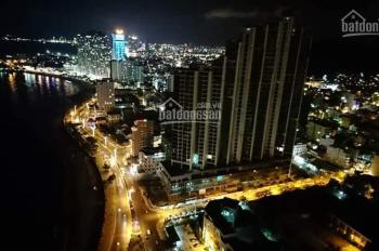 Mặt bằng cho thuê phố Nha Trang. LH: 0775563838 Mai Phương