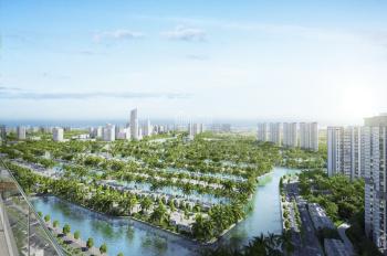Sở hữu Chung cư Sky Oasis Ecopark Chuẩn Hàn Quốc chỉ Từ 700 Triệu/căn diênk tích 30-107m2 HTLS 0%