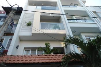 Cần bán căn nhà 2 tầng ngay mặt tiền chợ tại Dĩ An giá rẻ chỉ 1.6 tỷ, NH hỗ trợ 60%, sổ hồng riêng