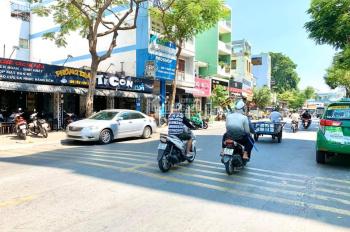 Bán nhà mặt tiền kinh doanh đường Tân Sơn Nhì, DT 4mx19.5m, cấp 4. Giá 15 tỷ