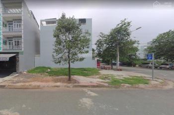 Mua đất an cư lạc nghiệp hoặc mua đầu tư đều không nên bỏ qua KDC Tên Lửa Bình Tân