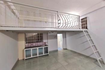 Phòng cho thuê P. Hòa Thạnh, Quận Tân Phú
