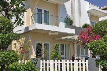 Căn góc Melosa Garden 8,5x20m, giá bán 10,65 tỷ. SHR, cam kết giá thực tế không kê, LH 0906815748
