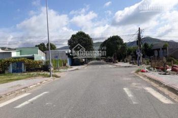 Bán gấp lô đất đường 81 (Trường Trinh) gần siêu thị Co.opmart Phú Mỹ, giá chỉ 7-8tr/m2