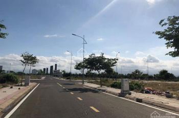 Bán biệt thự Golden Bay Cam Lâm Cam Ranh Khánh Hoà giá tốt cho người đầu tư