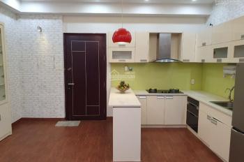 Cần cho thuê căn hộ CC Âu Cơ Tower Tân Phú nhà full nội thất cao cấp giá 12tr/th LH 0898894929