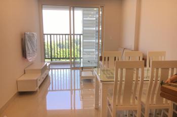Cần cho thuê căn hộ 3 phòng ngủ đầy đủ nội thất chỉ 19tr/th CC Orchard Park View