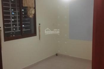 Cho thuê căn hộ Đại Thành, Tân Phú, 74m2, 2PN, 2WC, nhà mới 100%, giá 7,5 tr/th, LH 0917387337 Nam