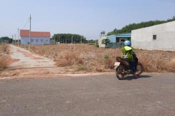 Ngân hàng VIB hỗ trợ người dân mua đất Đồng Xoài 2tr/m2, ngay khu công nghiệp, dân cư đông, gần chợ