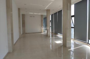 Cho thuê mặt bằng Q. 10 làm văn phòng công ty, 68m2, 333.915đ/m2/th. Lh 0907782122