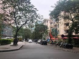 Bán nhà 3 mặt tiền, ngõ 7m đường Nguyễn Cao Luyện - Việt Hưng - Long Biên - Hà Nội