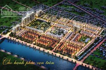 Bán đất đường A2 KĐT VCN Phước Hải, hướng Tây, kề góc, sạch đẹp. Lh 0905.573.486