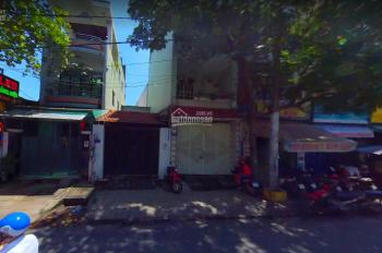 Nhà nguyên căn ngay góc ngã tư Tân Hương, đường Tân Hương, Quận Tân Phú
