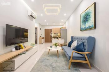 Bán căn hộ 2 phòng ngủ dự án Lovera Vista, giá 1.5 tỷ