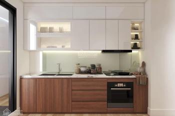Cho thuê căn hộ Rivera Park 2PN, 3PN, full đồ đẹp, giá chỉ 12 tr/tháng. LH: 0355075579