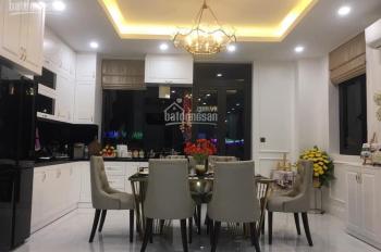Chính thức mở bán dự án mới VSIP Bắc Ninh, biệt thự liền kề, shophouse giá từ 2 tỷ. LH 0986 868897