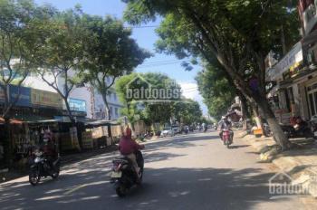 Chính chủ bán gấp nhà MT 10m5 Thanh Khê, vị trí KD đẹp gần biển, giá rẻ. LH gấp: 0908.426.222
