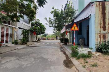 Bán đất đường Nguyễn Hữu Thận, An Khê, Thanh Khê, Đà Nẵng, đường 5m5, ngang 6m. Giá 3,xx tỷ