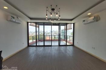 Văn phòng 150m2 P8, Q3, gần Hai Bà Trưng, chợ Tân Định Q1, tầng 9 view đẹp, LH 0966.20.50.90