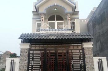 Bán nhà MT đường Nguyễn Phúc Nguyên, P. 6, Q. 3, DT: 8x14m, giá: 57 tỷ