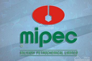Tặng 4 chỉ vàng khi mua M4567 Mipec Kiến Hưng ở ngay - hỗ trợ trả góp 70% GTCH. LH 0989868631