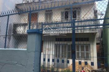Li dị bán gấp nhà nát Phạm Văn Đồng Thủ Đức, 76m2, 1,1 tỷ, tiện ở, KD, SHR, XDTD, 0706755331 Duong