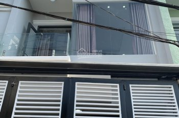 Nhà 2 tầng Hẻm xe Hơi ,giá tốt nhất đường 49 Hiệp Bình Chánh, Thủ Đức giá 4.5 tỷ thương lượng mạnh