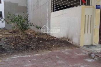 Bán đất tái định cư phường 10, Vũng tàu