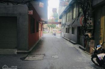 Bán nhà ngõ 149 Trung Kính, Cầu Giấy, ô tô, KD, 20m ra phố, giá 9 tỷ. LH: 07.99.33.9999/0902108111