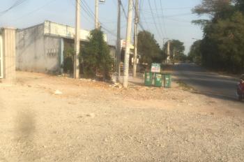 Cho thuê kho 800m2 đường Ngã Ba Lăn Xi giáp khu công nghiệp MP3, giá 45tr/th. LH 0978.89.75.77
