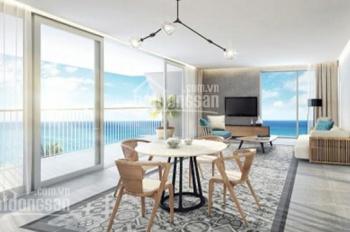 Chính chủ chuyển nhượng, căn hộ Apec 40m2, view chính diện tầng cao, 1,23 tỷ, 0935268925